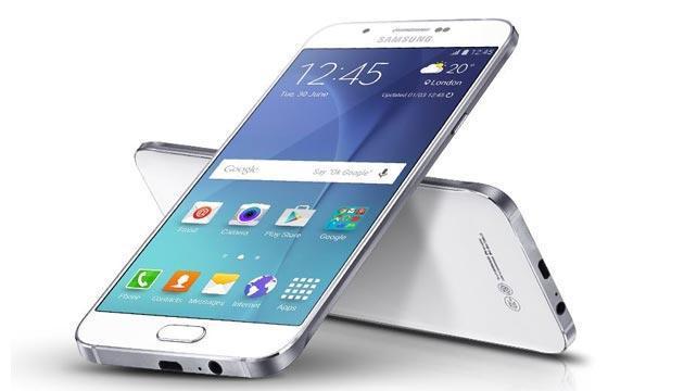 Top 10 Upcoming Samsung Smartphones in India 2017