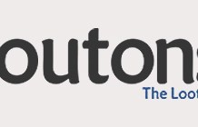 Zoutons Is Your Go-To Place to Get Amazing Coupon Deals!