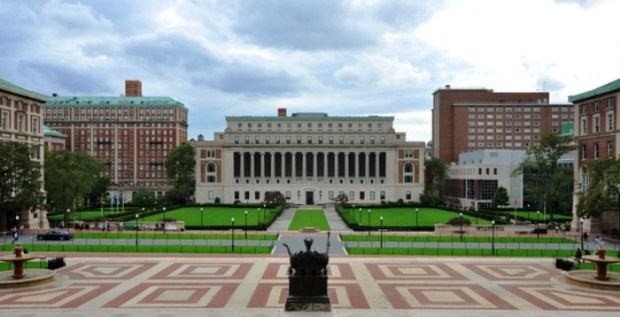 Top 10 Best MBA Colleges in USA for Students