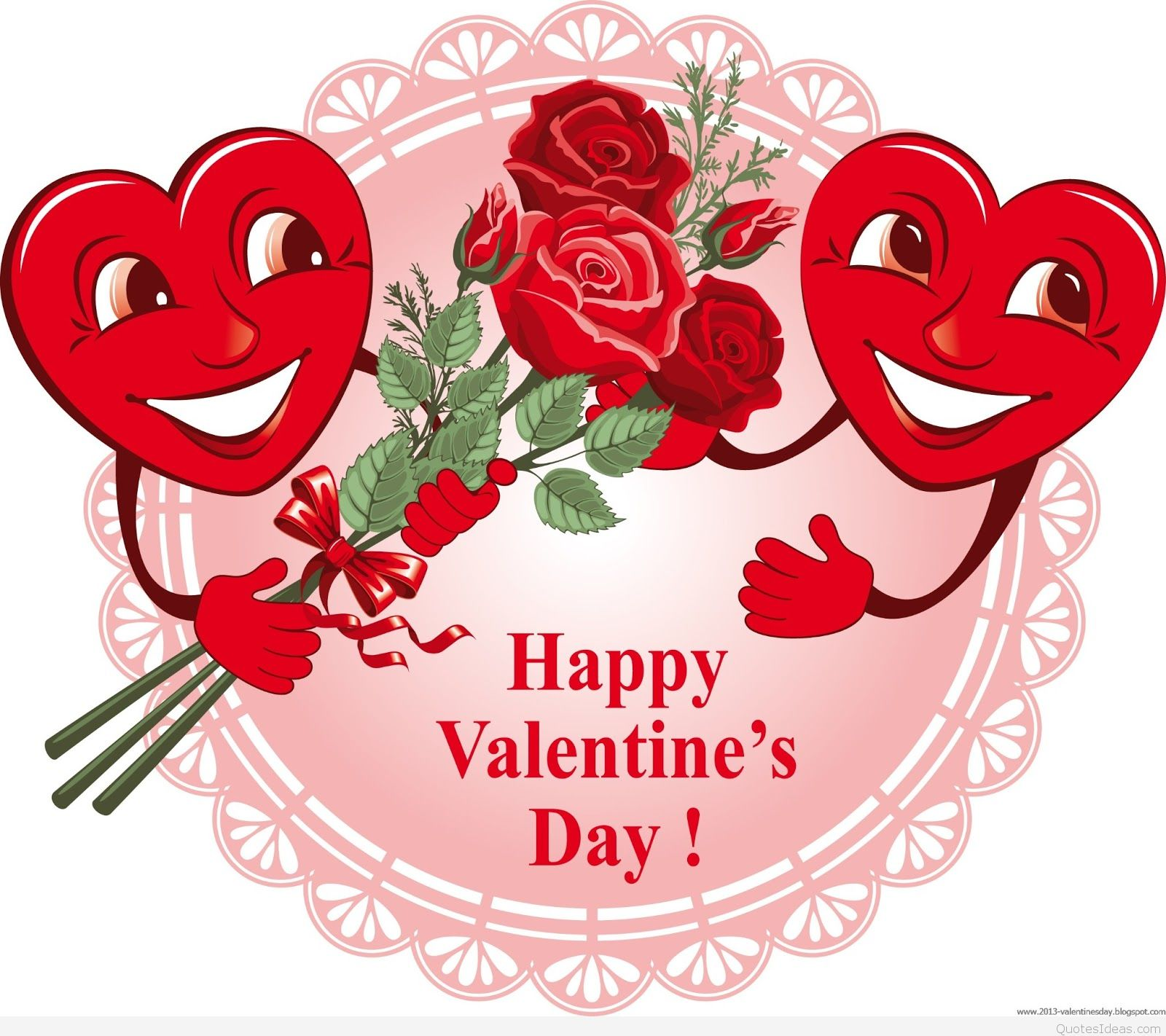 Download Images Of Valentine Day Photo Album Best easter gift ever – Valentines Day Post Cards