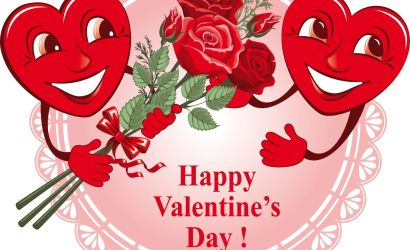 Free Download Valentines Day Pictures, Wallpapers, Images 2017