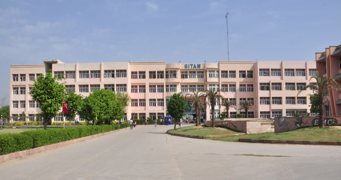 Top 10 Best Polytechnic Colleges in Delhi