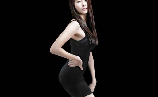 Top 10 Most Beautiful Korean Women in the World