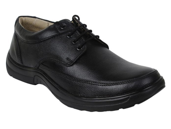 SeeandWear- India's Top 10 Leather Shoes Brands