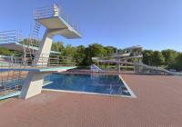 Sommerbad Pankow - Freibder und Sommerbder | top10berlin