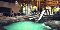 Schwimmhalle am Spreewaldplatz - Schwimmbder | top10berlin