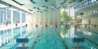 Schwimmhalle am Helene-Weigel-Platz - Schwimmbder ...