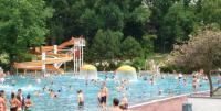 Sommerbad am Insulaner - Frei- und Sommerbder | top10berlin