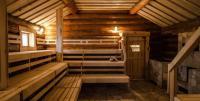 TURM ErlebnisCity und Erlebnisbad - Day Spas zur ...