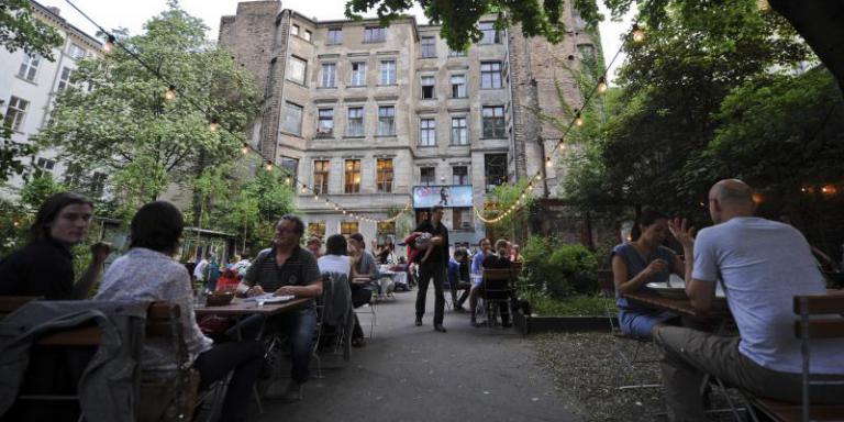 Clrchens Ballhaus  Tipps fr Singles  top10berlin