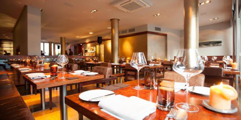 Top10 Liste GourmetRestaurants  top10berlin
