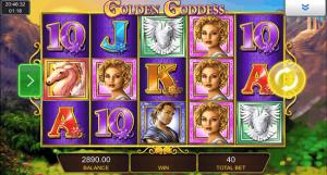 Reglamento De Bitcoin Casinos Y Tragamonedas, Reglamento De Slot