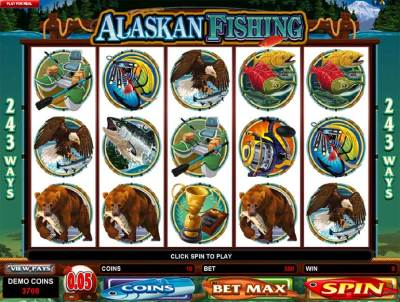 casino in bellevue wa Slot Machine