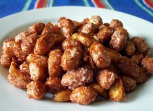 Los 10 Dulces mas tipicos de Mexico