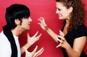 10 Cosas crueles que las mujeres hacen a los hombres