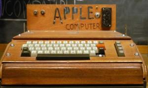 10 Curiosidades sobre la Historia de Apple