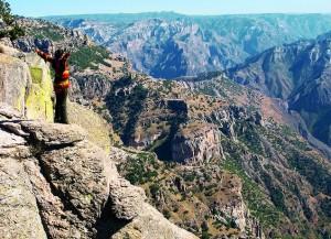 Los 10 Lugares mas atractivos para el Turismo en Mexico