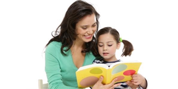 Top 10 cosas que los padres necesitan enseñar a los niños