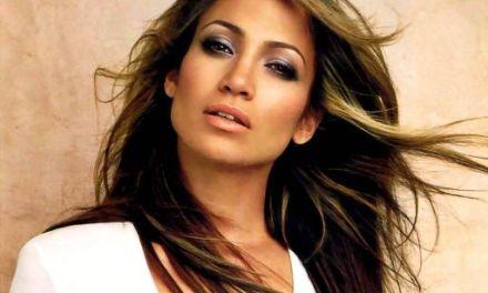 Las 10 celebridades más poderosas del mundo