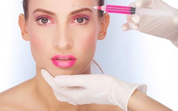 Las 10 cirugías cosméticas más comunes