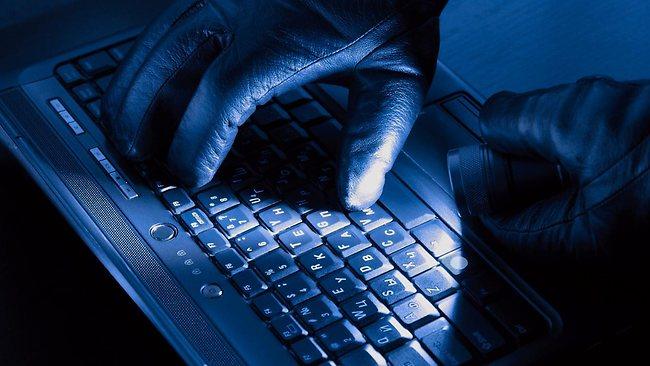 https://i0.wp.com/www.top10de.com/wp-content/uploads/2012/07/Los-10-hackers-m%C3%A1s-famosos-de-la-historia.jpg
