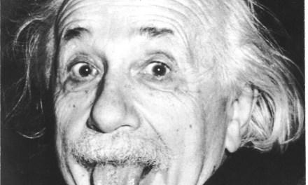 Las 10 anécdotas sobre científicos