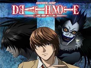 Las 10 series de anime más populares