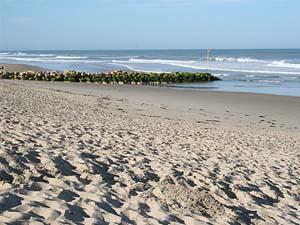 Las 10 playas nudistas más famosas