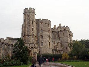 Los 10 castillos más hermosos del mundo