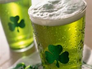 Los 10 países más consumidores de alcohol