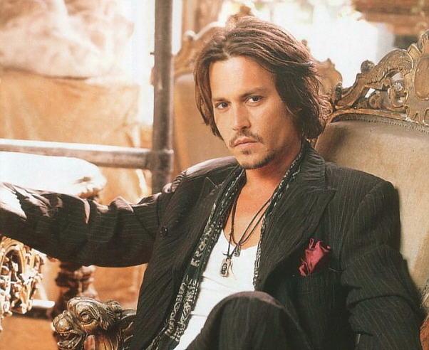 Las 10 mejores películas de Johnny Depp