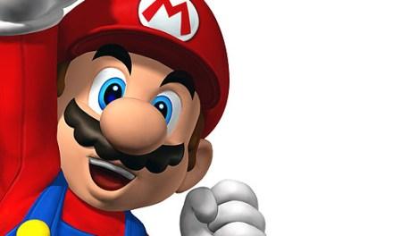 Los 10 mejores personajes de Mario Bros