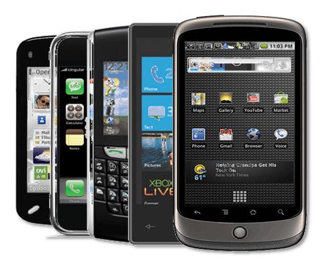 Las 10 Apps que no pueden faltar en tu Android