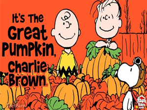 Los 10 mejores especiales de TV para Halloween