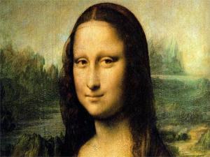 Las 10 pinturas más famosas de todos los tiempos