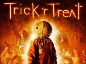 Las 10 mejores películas de terror para Halloween