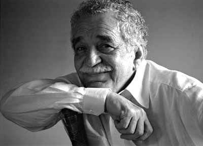 Las 10 mejores obras de Gabriel García Márquez