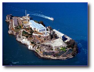 Las 10 prisiones más famosas en el mundo