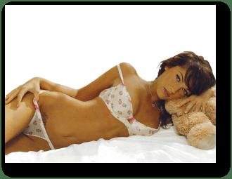 Los 10 mejores regalos de navidad para mujeres