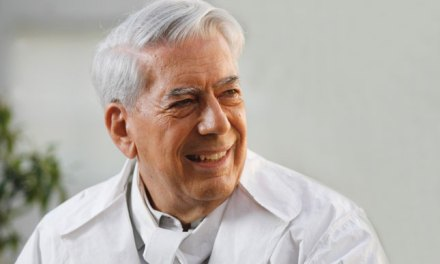 Las 10 mejores obras de Mario Vargas Llosa