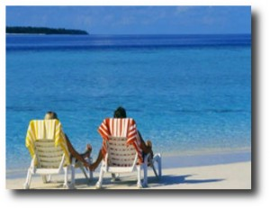 8. Destino turistico economico