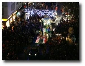 9. Vitoria Gasteiz