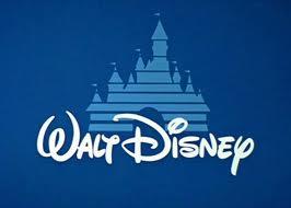 Las 10 mejores películas de Disney