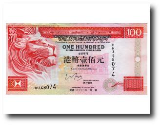 Las 10 divisas más famosas a nivel mundial