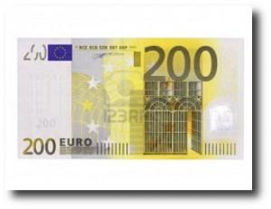2. Euro