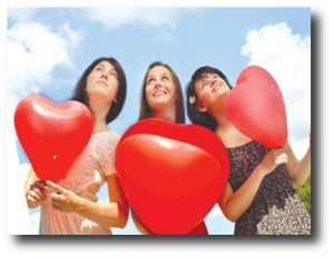 4. Enfermedades cardiovasculares