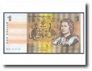 6. D+¦lar australiano