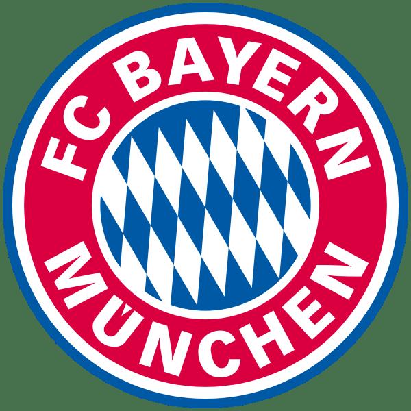 Los 10 mejores clubes alemanes de fútbol