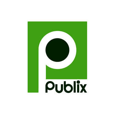Publix Super Markets