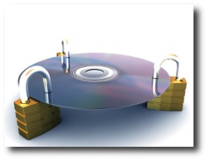 2. Software para copias de seguridad
